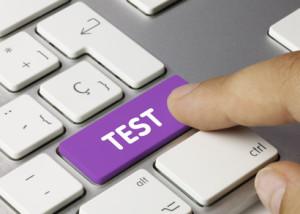 Ergonomische Tastatur Testbericht